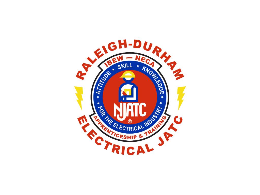 Website Logos for ABW